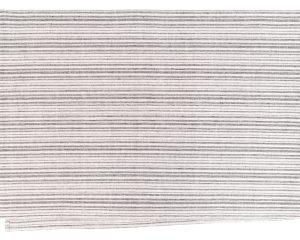 HUURU SAUNA SEAT COVER 50X150CM