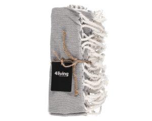 Håndklæder / hamam