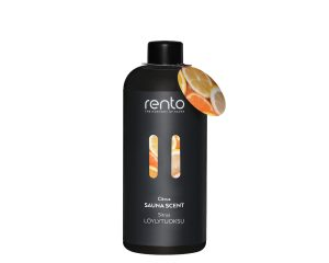 rento-sauna-duft-400ml-citrus-317949
