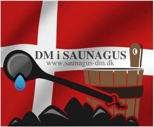 Saunagus DM 2020