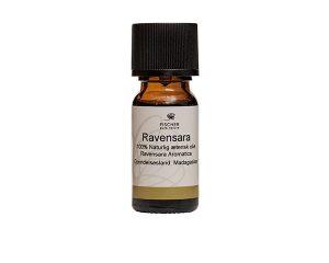 Ravensara æterisk olie