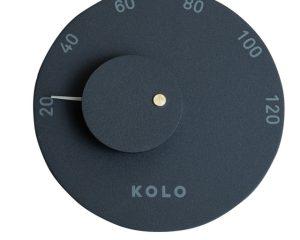 Sauna termometer KOLO