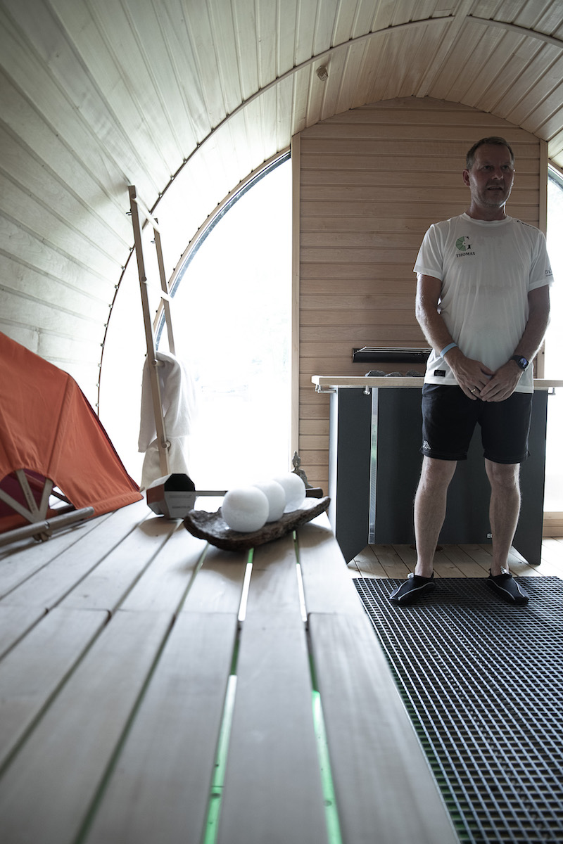 Saunagus-hotel-faaborg-fjord-3