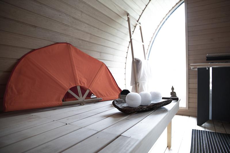 Saunagus-hotel-faaborg-fjord-5